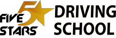 Five Stars Driving School