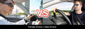 female driving instructors in Ottawa